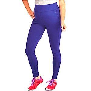 Women's Danskin Now Dri-More Core Leggings - NWOT